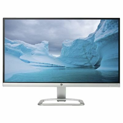 HP 25 IPS Monitor 25er