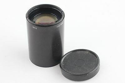 OKP6-70-1  1.8/70  Russian Projection Lens
