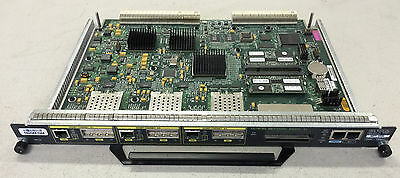 Cisco System NPE-G1 73-6988-14 Router Module
