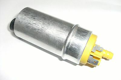 New In Tank Diesel Fuel Pump For BMW X5 2001 to 2006 E53 Made In Germany