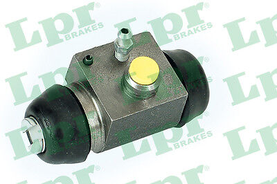 FORD TRANSIT 2.5D Wheel Cylinder Rear Right 88 to 89 4260 Brake LPR C08840 New