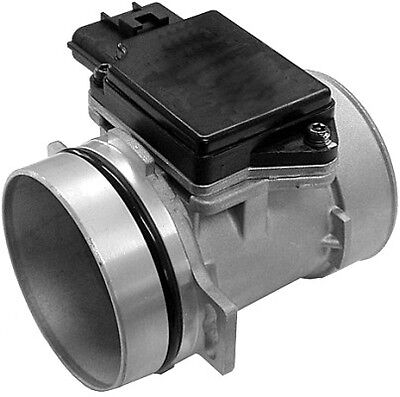 FORD FIESTA Air Mass Sensor 1.1,1.2,1.3 95 to 99 8ET009142-161 Flow Meter Hella