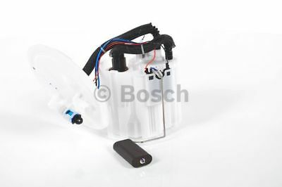 VAUXHALL ASTRA H Fuel Pump In tank 1.4,1.6,1.8 04 to 09 Feed Unit Bosch 93188874