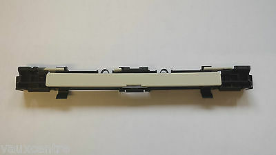 Vauxhall Astra H Zafira B Front Roof Carrier Gully Cover Strip 13125721 Gm Part