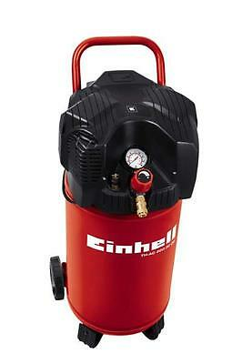 Einhell Kompressor TH-AC 200/30 OF