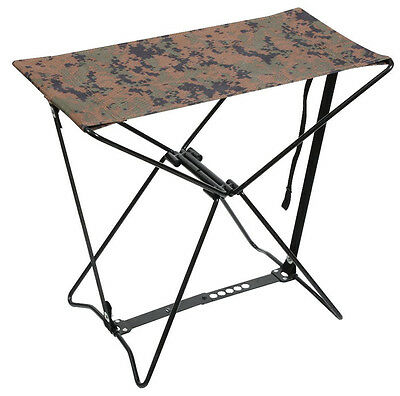 Swell Woodland Digital Camo Lightweight Portable Chair Folding Pdpeps Interior Chair Design Pdpepsorg