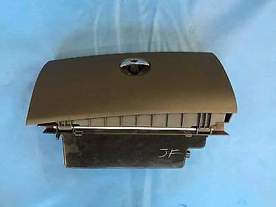 BMW Mini One/Cooper/S Glove Box (2001 - 2006 R50/R52/R53)