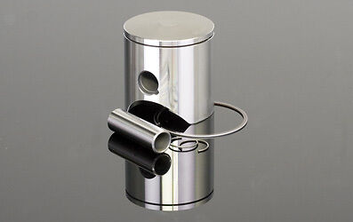 Wiseco Wiseco Piston Kit Standard Bore 76.00mm 549M07600