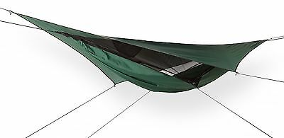 """Hennessy Hammock - Scout Zip Scout-5'8"""""""