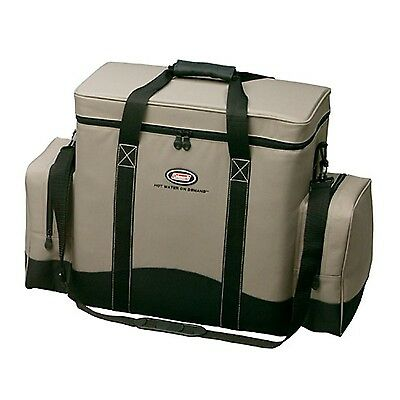 Coleman Hot Water on Demand Carry Bag