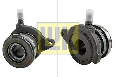 VOLVO XC60 Clutch Concentric Slave Cylinder CSC 2.0,2.4D 2008 on 510010210 LuK