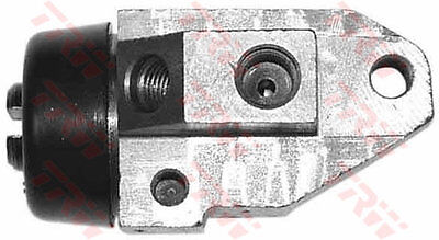 RELIANT KITTEN 0.8 Wheel Cylinder Front Left 76 to 78 BWK130 Brake TRW 11290 New
