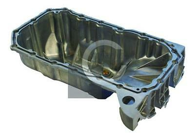 PEUGEOT 206 1.6 Sump Pan 2000 on SP1405 Oil Wet BGA 0301L9 Quality Replacement