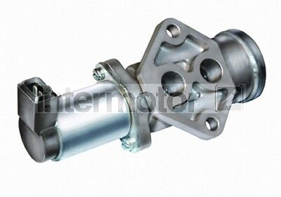VAUXHALL VECTRA B Idle Control Valve 1.8,2.0 95 to 01 14802 Auxilliary Air New