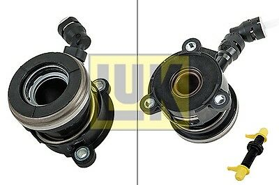 SAAB Clutch Concentric Slave Cylinder CSC 510007310 Central LuK 24422061 5679304