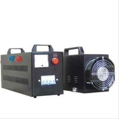 The Newest 2kw Portable UV light curing machine my#