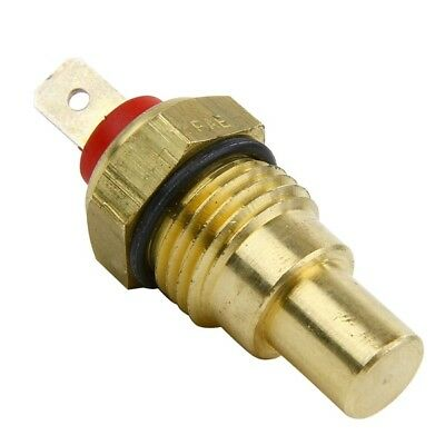 Replacement 52570 Engine Coolant Temp Thermo Sender Temperature Sensor Switch
