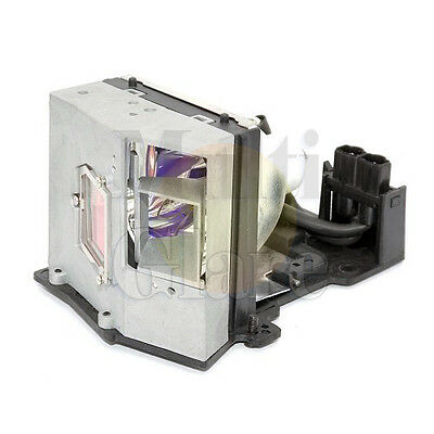 Original bulb inside Projector Lamp Module for OPTOMA H57