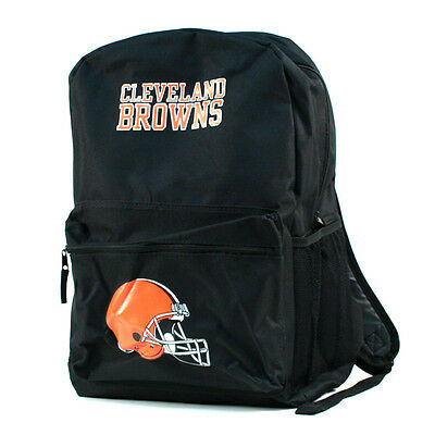 Cleveland Browns Backpack