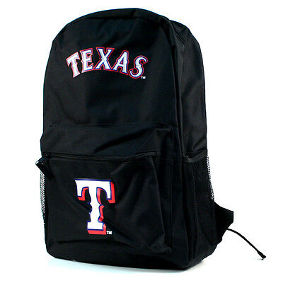 Texas Rangers Backpack