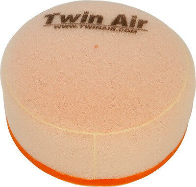 TWIN AIR FOAM AIR FILTER 151109 Fits: Kawasaki KLX250S,KLX300R,KX250,KX125,KX500
