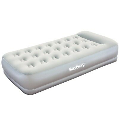 Bestway Single Sized Inflatable Bed