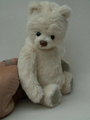 Sewing Kit For 7 inch Bear