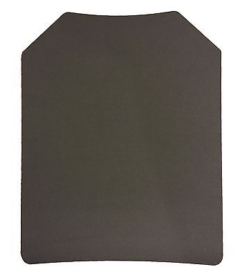 FOAM Non-Ballistic Trauma Pad for AR500 Body Armor -11x14