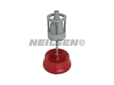 Neilsen CT1108 Wheel Balancer