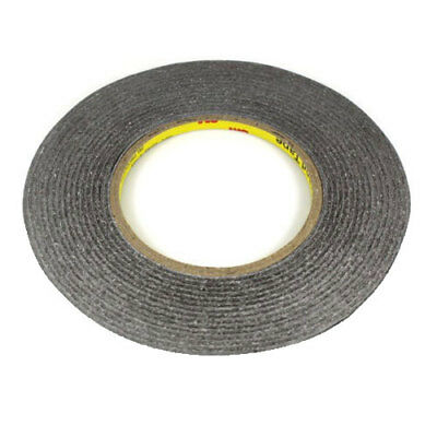 3M 12mm Double Sided Adhesive Tape Wide for Phone / Tablet Repair