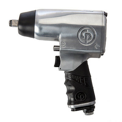 Chicago Pneumatic CP734H 1/2 Inch Super Duty Air Impact Wrench