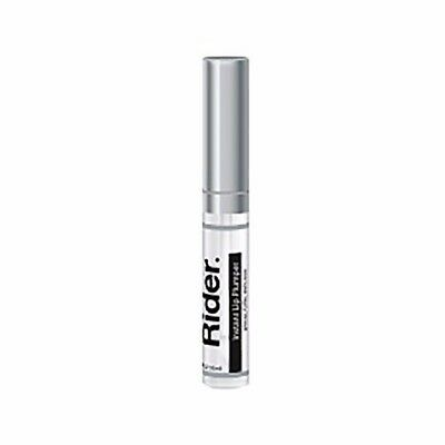 Instant Lip Plumper Fuller Sexy Natural Lips Enhancer Plumper Pout Cosmeceutical