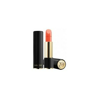 LANCOME l'absolu rouge cream - rossetto 66 orange sacree