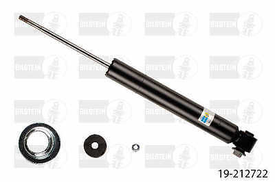Bilstein B4 Rear Shock Absorber BMW 5 Series (E60) 550 i (270 kW) 07/05 > 03/10