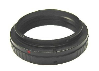 Optical vision t2 adapter for canon