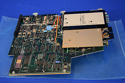 Tektronix 2236 - A11 Counter/ Timer/ Multimeter Board