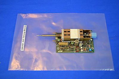 Tektronix 2236 A4 Timing Board