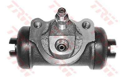 VAUXHALL FRONTERA A 2.3D Wheel Cylinder Rear Left or Right 91 to 95 BWL186 Brake