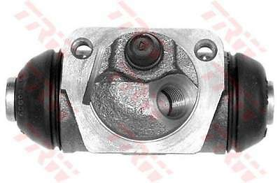 FORD MONDEO 1.6 Wheel Cylinder Rear Left or Right 93 to 94 BWF191 Brake TRW New