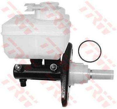 LAND ROVER DEFENDER 3.9 Brake Master Cylinder 98 to 03 PML213 TRW LR013018 New