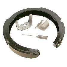 Holden VZ & SSZ Crewman Park Hand Brake Shoe KIT X2