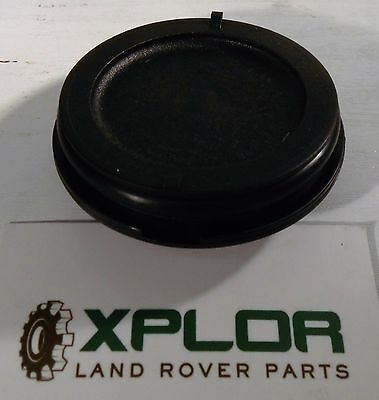 LAND ROVER DISCOVERY 2 and DEFENDER TD5 CAMSHAFT FRONT OIL SEAL LDI100030