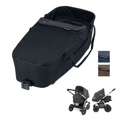 Maxi-Cosi Soft carry bag for pushchairs Mura Plus Choice of colours NEW