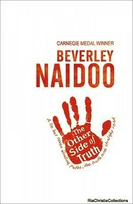 Other Side of Truth Beverley Naidoo