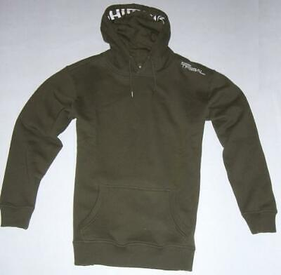 Shimano Clothing Pack Bundle Olive Hoody + Polo Shirt + T-Shirt SET