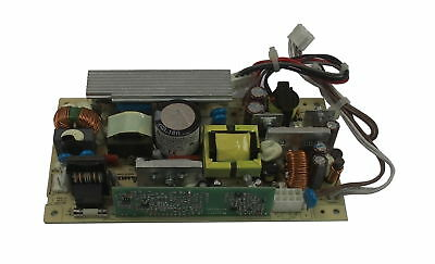 Delta DPSN-225CP B Power Supply For 3Com Baseline 3CBLSF26PWRH Switch