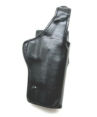 Leather Holster fits Smith & Wesson 645 1006 4506