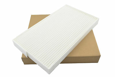 OEM Quality Cabin Air Filter for Nissan Sentra/Leaf/Juke/Cube B7891-1FC0A White