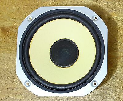 JVC  Woofer HSA2018-01S pulled from SK-S11 Speaker