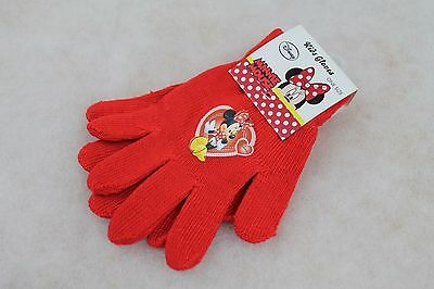 Kids Magic Gloves Official Characters-Frozen/Minions/Avengers/Star Wars -Quality